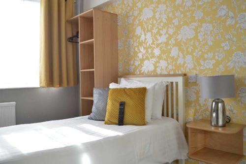 Hotel Prices Southampton